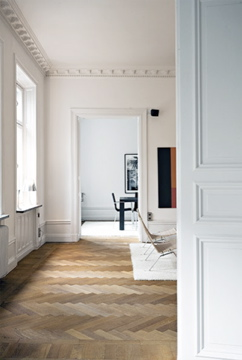 French-wood-floor.jpg