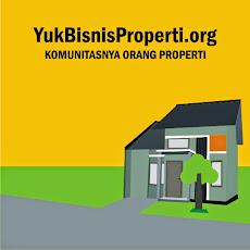 YukBisnisProperti.org