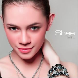 Shae - Cintaku Tlah Mati Untukmu MP3