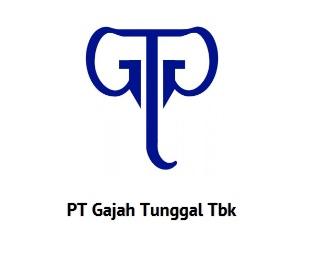 LOKER Produsen BAN, LOWONGAN INDUSTRI GAJAH TUNGGAL, KARIR BAN GT RADIAL