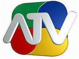 ATV de Peru en vivo