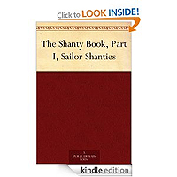 kindle free books the shanty book