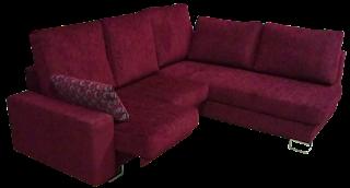 Tapizados de tela para chaise longue