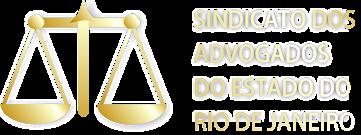 Sindicato dos Advogados do Estado do Rio de Janeiro