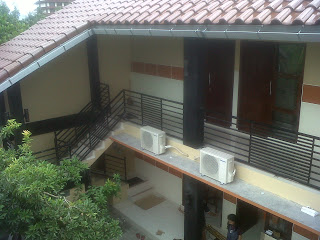Hotel dekat Bandara Jogja ?