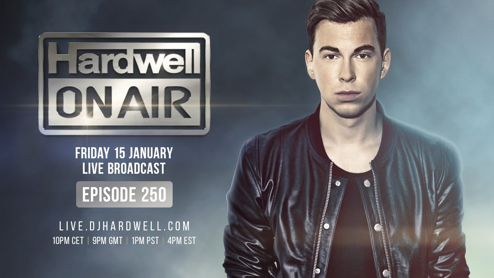 5bf683b5af181 ...  Hardwell On Air  has gone onto become one of the most popular radio  shows in the electronic sphere