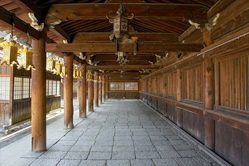 京都市上京区|北野天満宮 火之御子社例祭