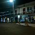 Pontelatone, il terribile schiaffo di luci del Natale dei cittadini-commercianti all'Amministrazione Carusone perennemente assente