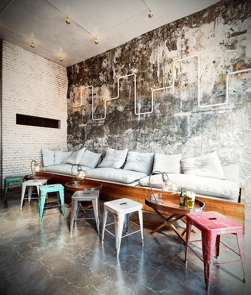 cafe-industrial-render-03