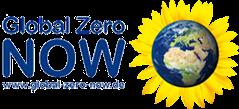 Global Zero Now