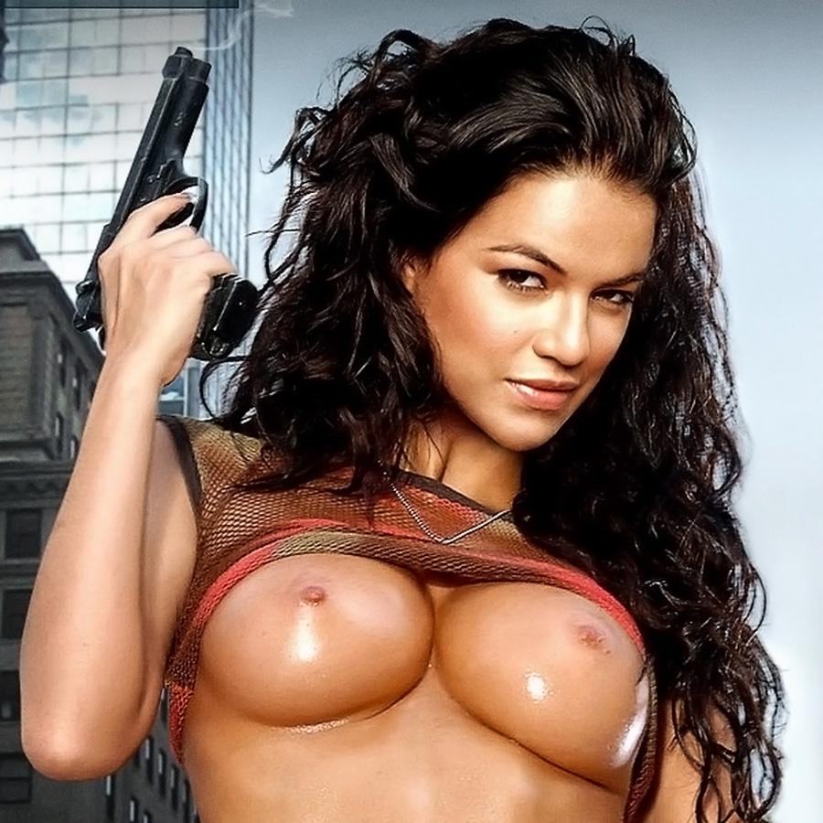 mature big nipples porn