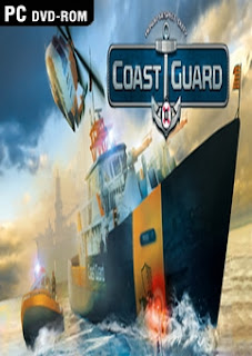 Download Coast Guard for PC Full Version
