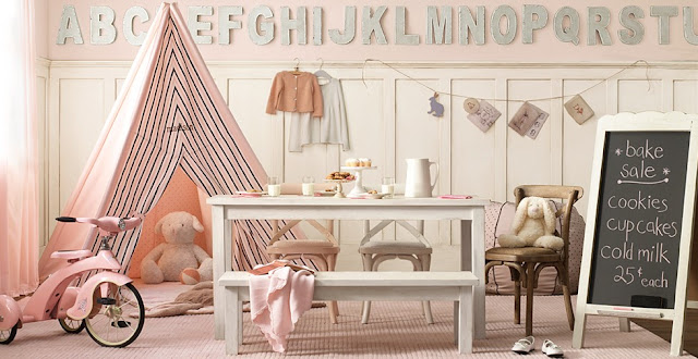 fall10_66_perfect_playroom.jpg (978×505)