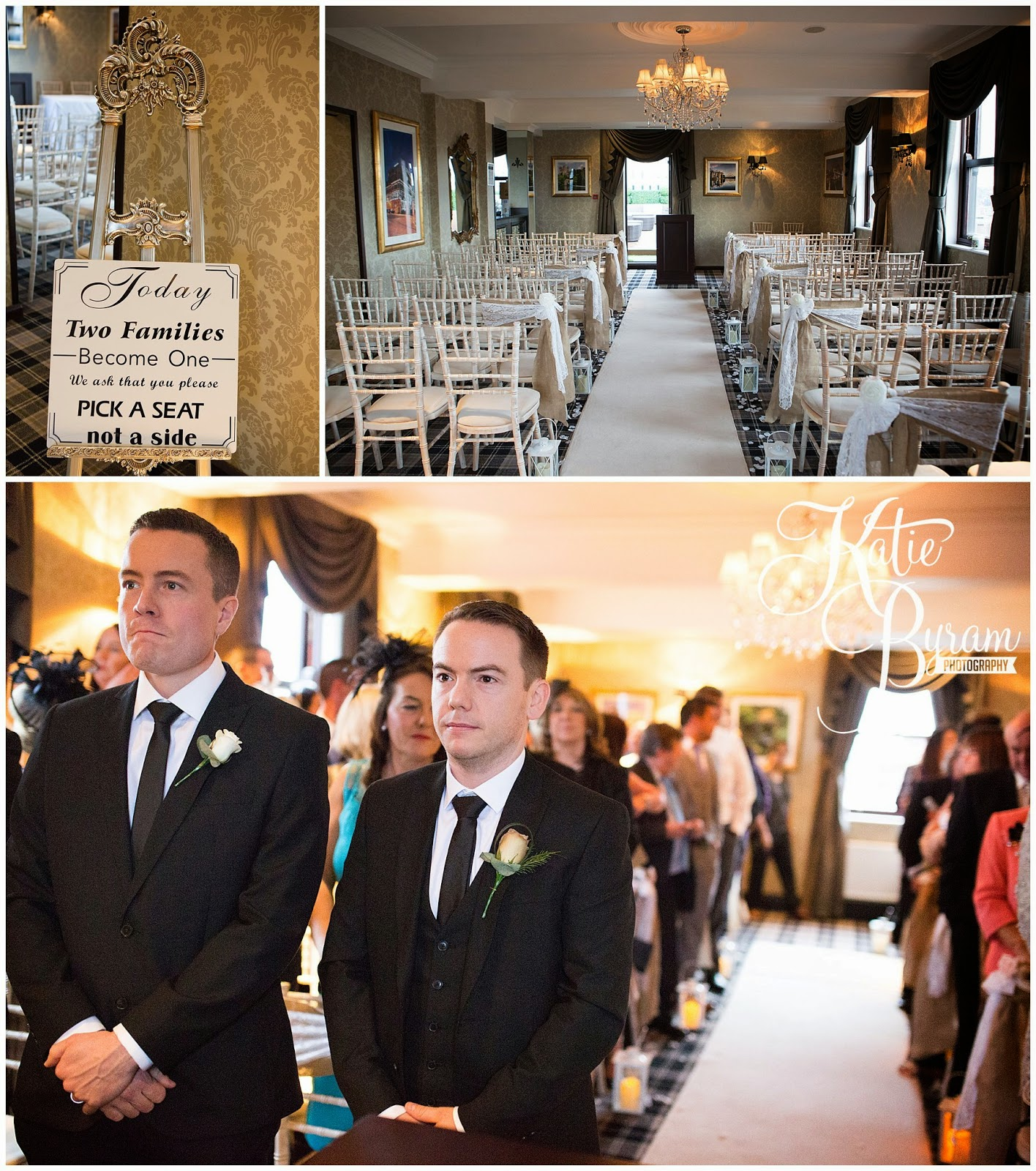 the sky lounge, newcastle city centre wedding, the vermont hotel,vermont weddings, newcastle wedding venue, katie byram photography, hotel wedding newcastle, quayside, nighttime wedding photographs