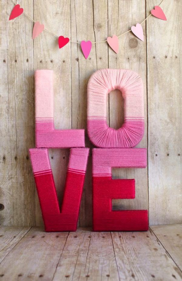 love-valentines-day-2016-wallpaper