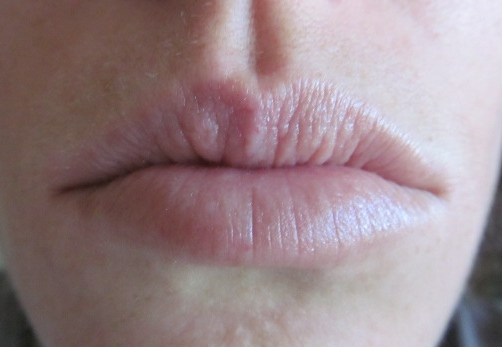 how to use lip primer and plumper