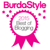 Best of Blogging