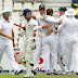 India vs South Africa, 2nd Test Day 2 - Live score