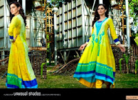 Khaddar-Embroidered-Frocks