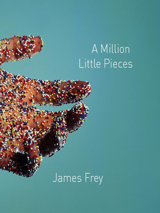 a million little pieces summary essay A short summary of james frey's a million little pieces this free synopsis covers all the crucial plot points of a million little pieces.