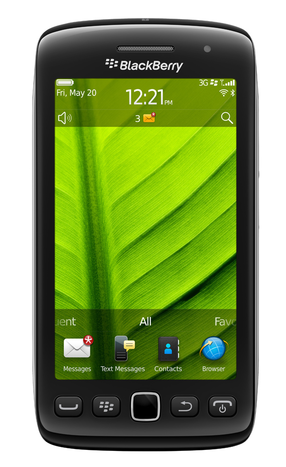 out who blackberry torch 9860 specifications and price in india mobile