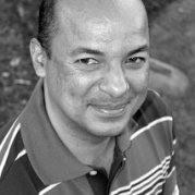Wlaumir Souza