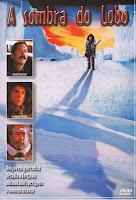 Assistir Filme A Sombra do Lobo Online - 1992