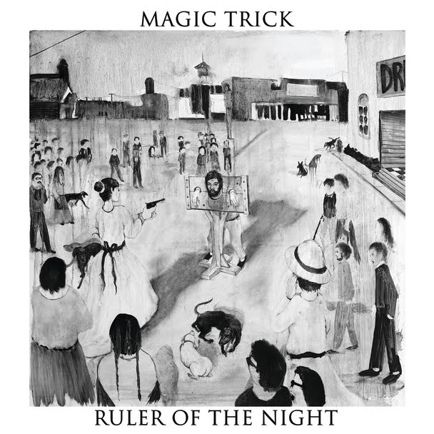 magic-trick-ruler-of-the-night Magic Trick – Ruler of the Night  [7.9]