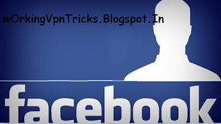 download free facebook download for your mobile android