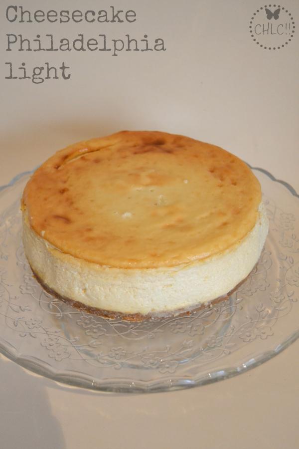 se-puede-hacer-una-tarta-de-queso-con-philadelphia-light