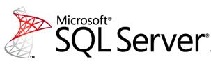 SQL Server - Papo SQL