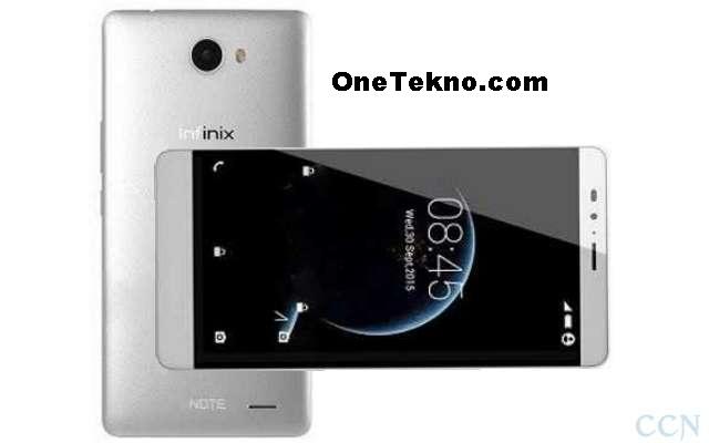 Spek Infinix Note 2 X600 Harga Terjangkau Dengan