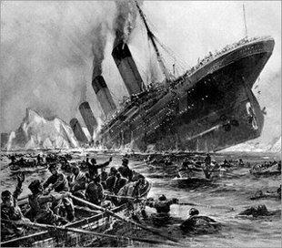 ilustracion-hundimiento-titanic