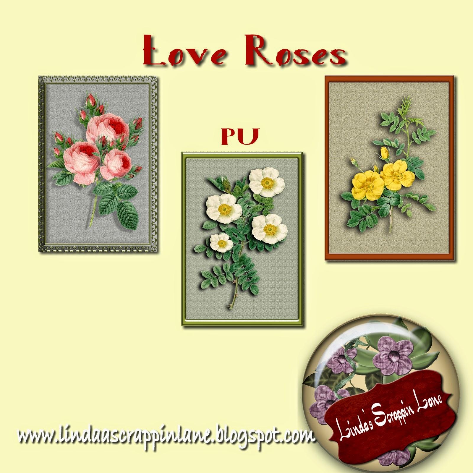 http://1.bp.blogspot.com/-qx3PxylH18Y/VK3x9FxNRrI/AAAAAAAABAw/q-8L37XtxQw/s1600/LSL%2BJan%2B8%2BBlog%2BFreebie%2BPreview.jpg