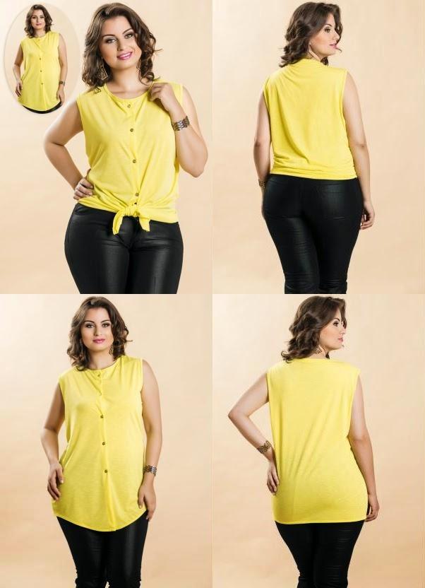 http://www.posthaus.com.br/moda/camisa-sem-mangas-amarela-plus-size_art176439.html?afil=3076#detalhes