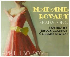 http://ebookclassics.wordpress.com/2014/02/24/madame-bovary-read-along-master-post