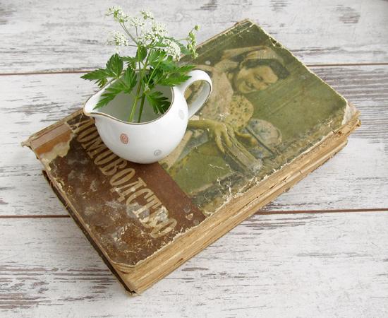 book, книга