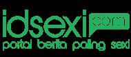 idsexi.com