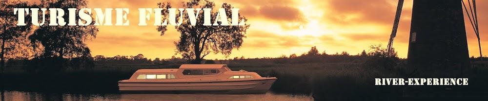 Turisme Fluvial