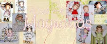 Midweek Magnolia's Challenge Blog