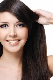 Mascarilla de cacao para el cabello maltratado