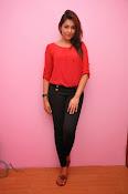 Madhu shalini latest glam pics-thumbnail-4