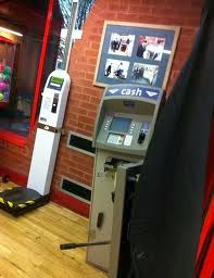 atm hacking step by step digital life difficulty rh lifewaylearner blogspot com ATM Machine Diebold ATM Ink Cartridge