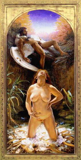kartini-luvr-erotika-sovokupleniya