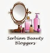 Srpski kozmetički blogovi na jednom mestu