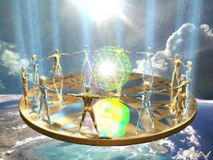 Comunidad Nuevo Paradigma (Blogs