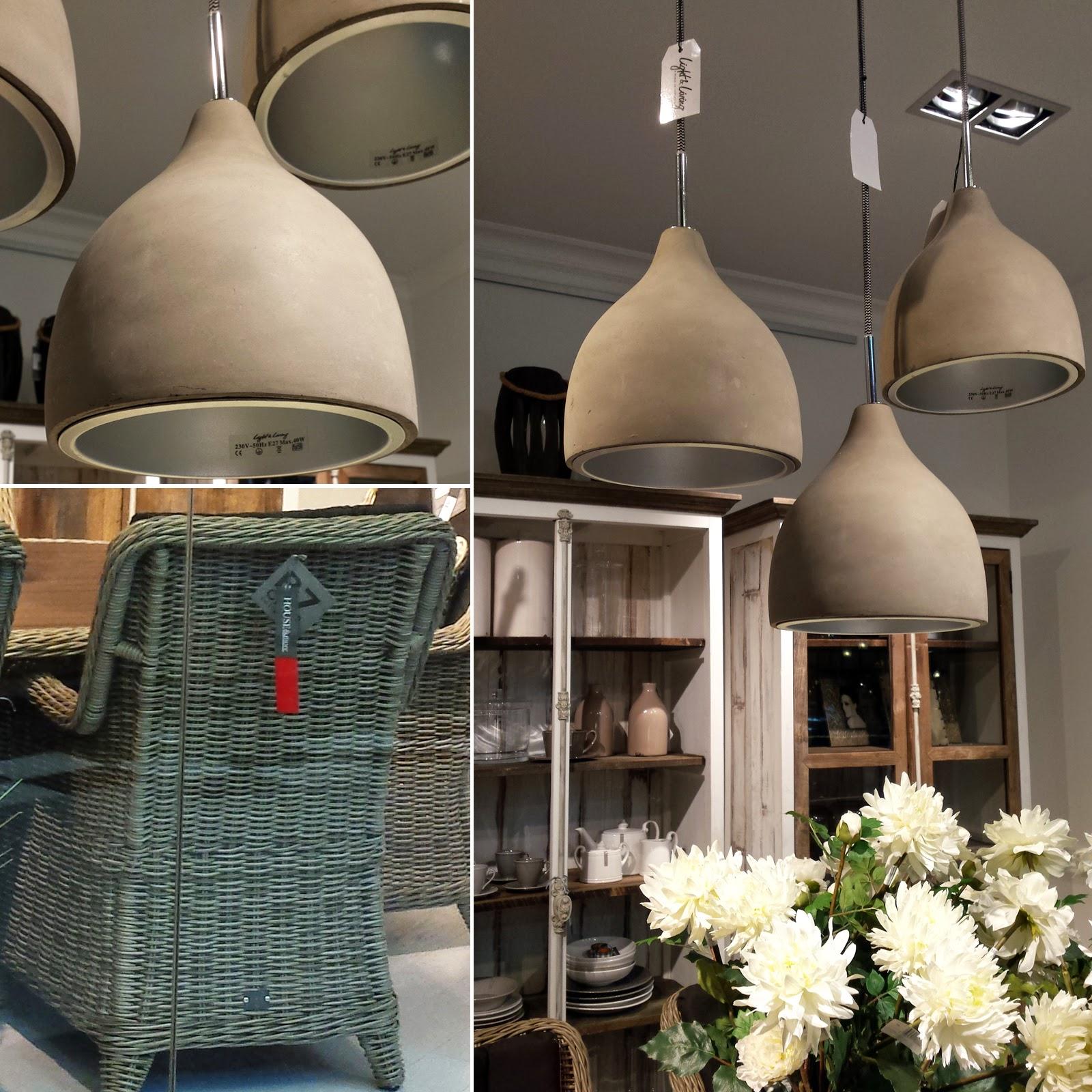 Dacon-Design-interiors-House&More-Miloo-Manutti-Eichholtz-Flamat-Pomax-Riviera Maison-Grand Design-meble skandynawskie-ogrodowe-betonowe-lampy