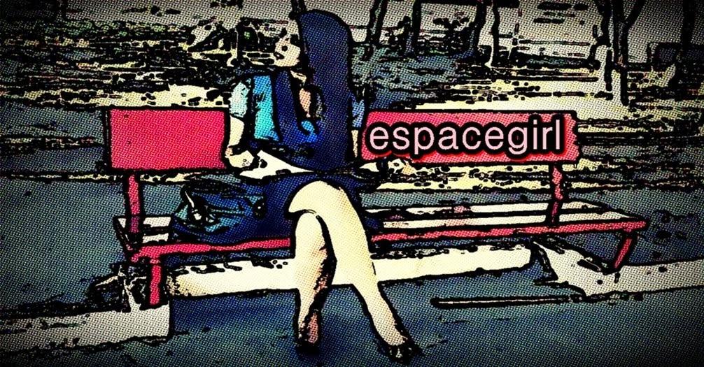 Espacegirl