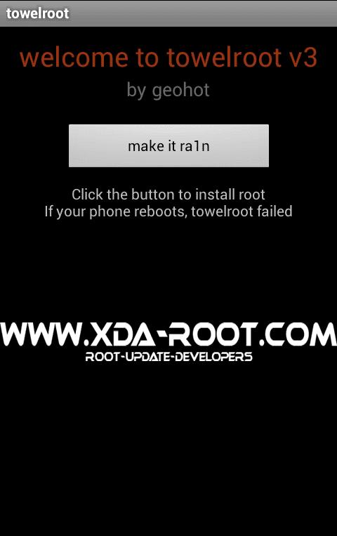 root-at&t-galaxy-s3-4.4.2