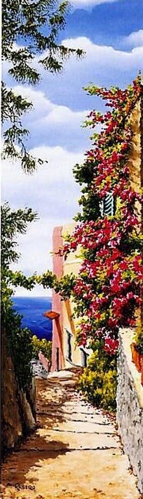 puertas-antiguas-con-flores